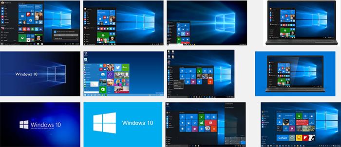 windows10-imagens